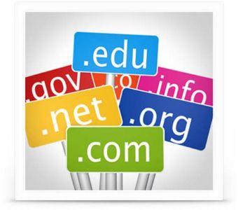 外链怎么发最有效提升网站权重