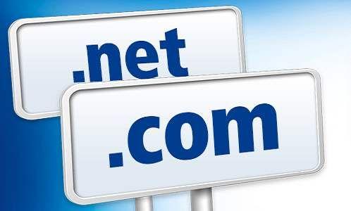 从域名的角度来解析对于网站SEO优化方面产生的影响